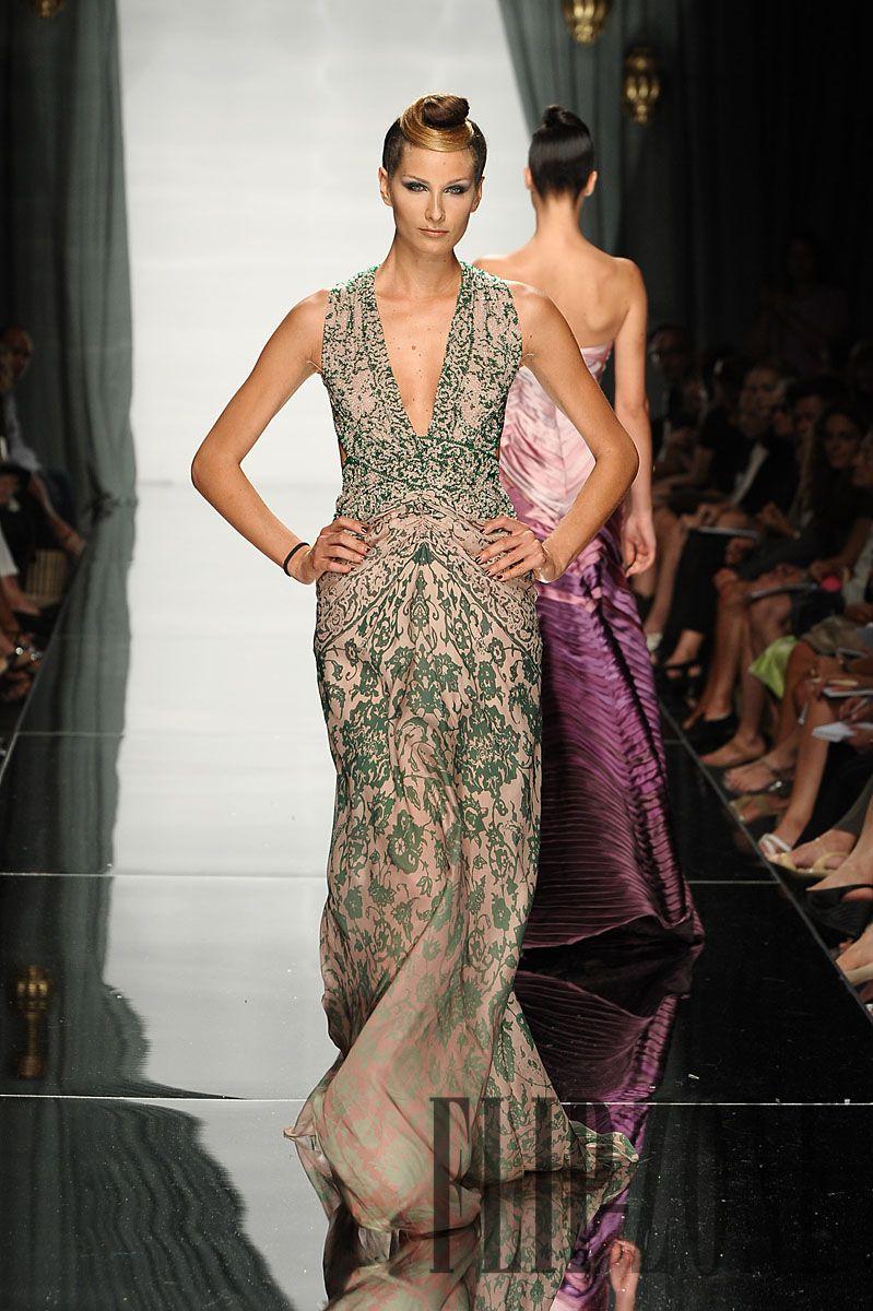 Rami Al-Ali Fall-winter 2010-2011 - Couture - http://www.flip-zone.net/fashion/couture-1/independant-designers/rami-al-ali-1799