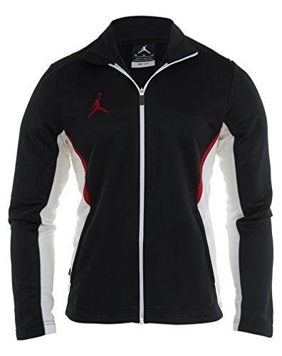 030e100a1beb Jordan Jumpman Jacket Mens Style  688536-010 Size  M Jordan https