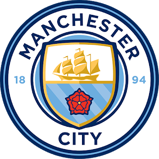 Manchester City 2018 19 Kit Dream League Soccer Kits With Images Manchester City Manchester City Football Club Manchester City Logo