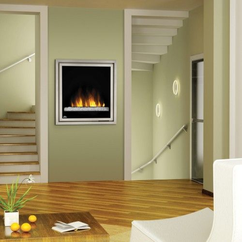 Napoleon ef30g electric fireplace with glass ember bed - Going to bed with embers in fireplace ...