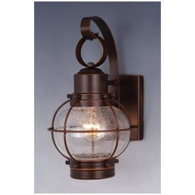 outdoor wall lighting nautical | Nautical Lighting Indoor on New 1 ...