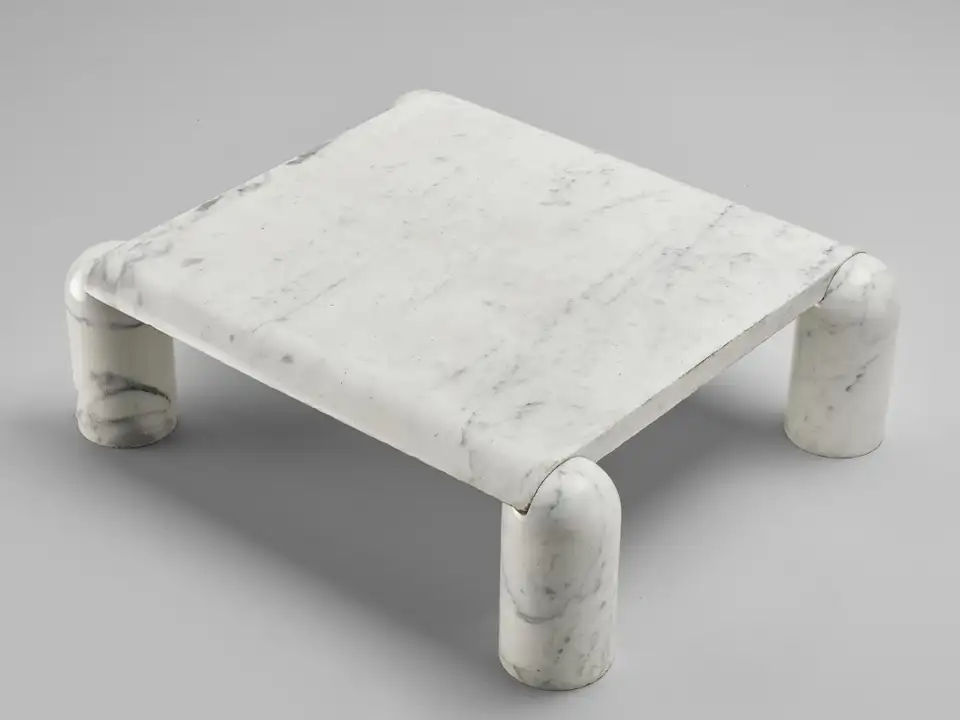 Italian Marble Coffee Table In 2020 Marble Coffee Table Coffee Table Marble Round Coffee Table