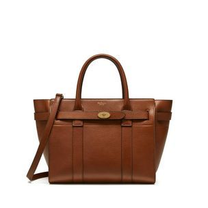 681e5d5331f1 small-zipped-bayswater-oak-natural-grain-leather