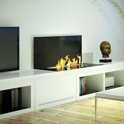 bundige-loft-bio-kamine http\/\/wwwa-fireplace\/de\/biokamin - wohnzimmer kamin ethanol