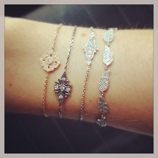 15 créatrices de bijoux à suivre sur Instagram: Marie Poniatowski http://www.vogue.fr/joaillerie/a-voir/diaporama/15-creatrices-de-bijoux-a-suivre-sur-instagram-aurelie-bidermann-noor-fares-delfina-delettrez-gaia-repossi-pamela-love/14797/image/810722#!15-creatrices-de-bijoux-a-suivre-sur-instagram-marie-poniatowski