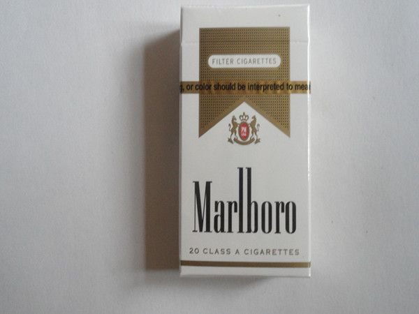 How to buy cigarettes LM