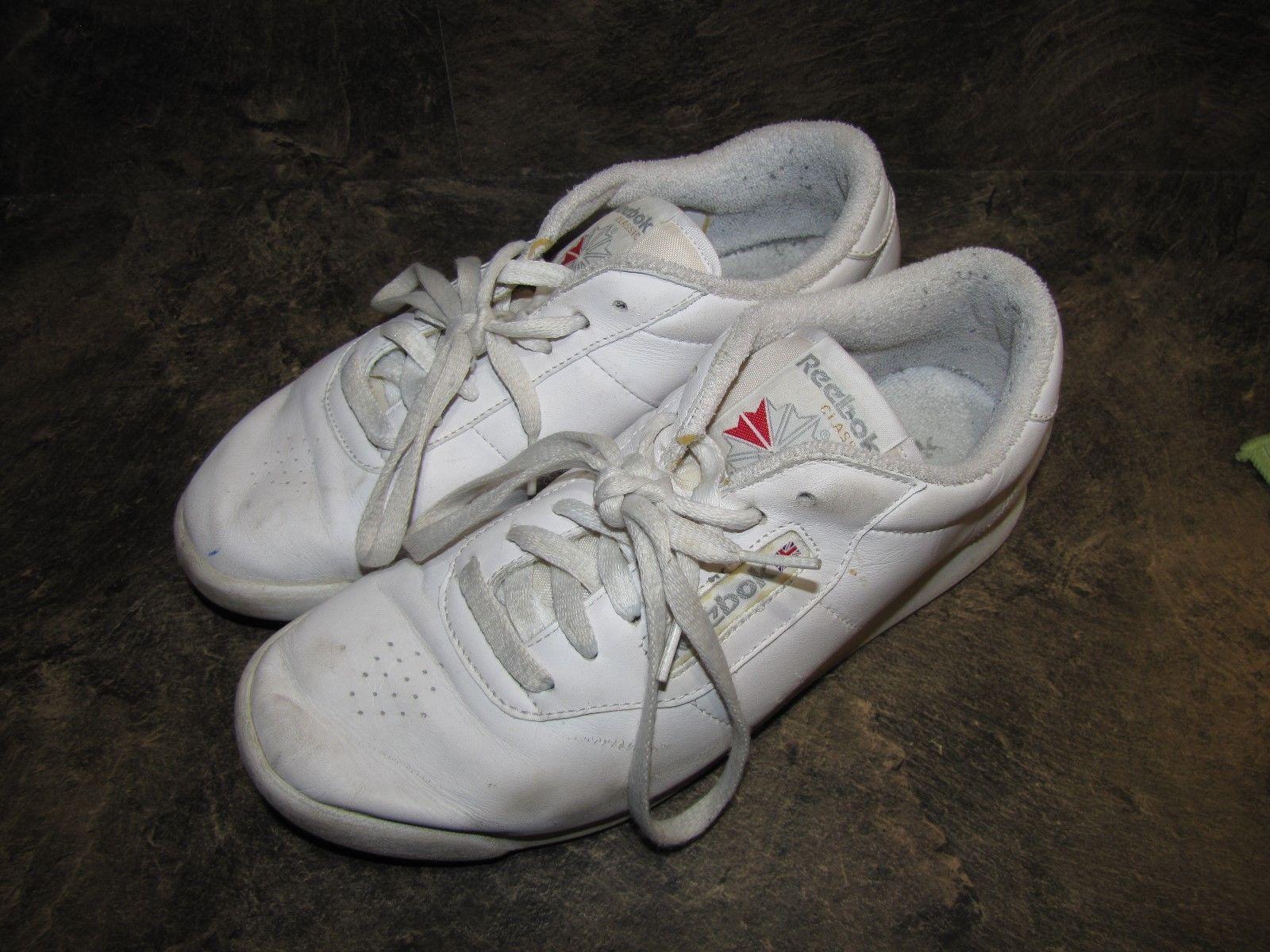 Nehmen Mile Lace-up Fashion Sneaker Reebok 0xYQ7