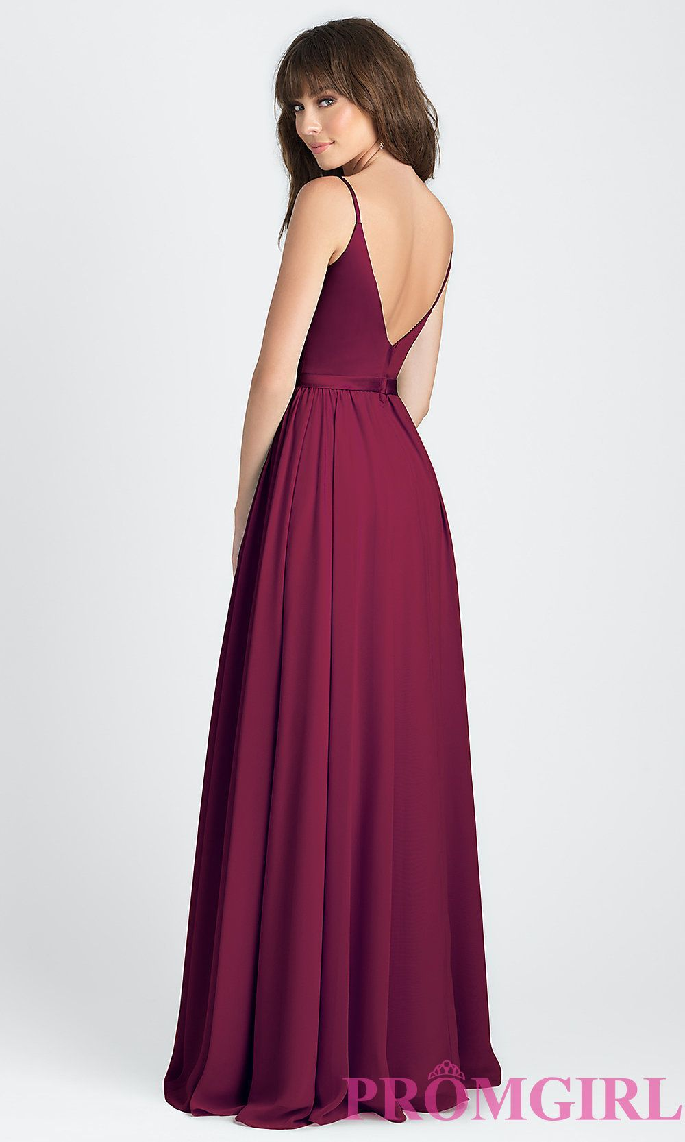 Classic A Line Long Prom Dress In Burgundy Red Prom Dresses Dresses Prom Dresses Long [ 1666 x 1000 Pixel ]