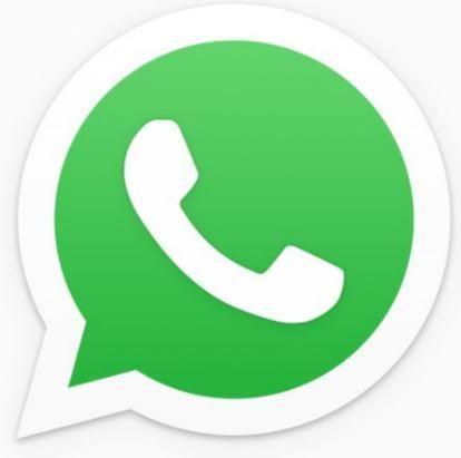Whatsapp Videokonferenz