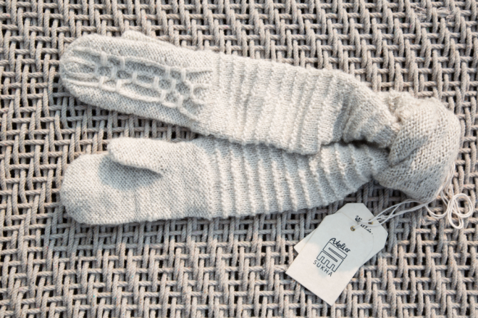 wanten, handschoenen, mittens, wol, wool, sukha amsterdam