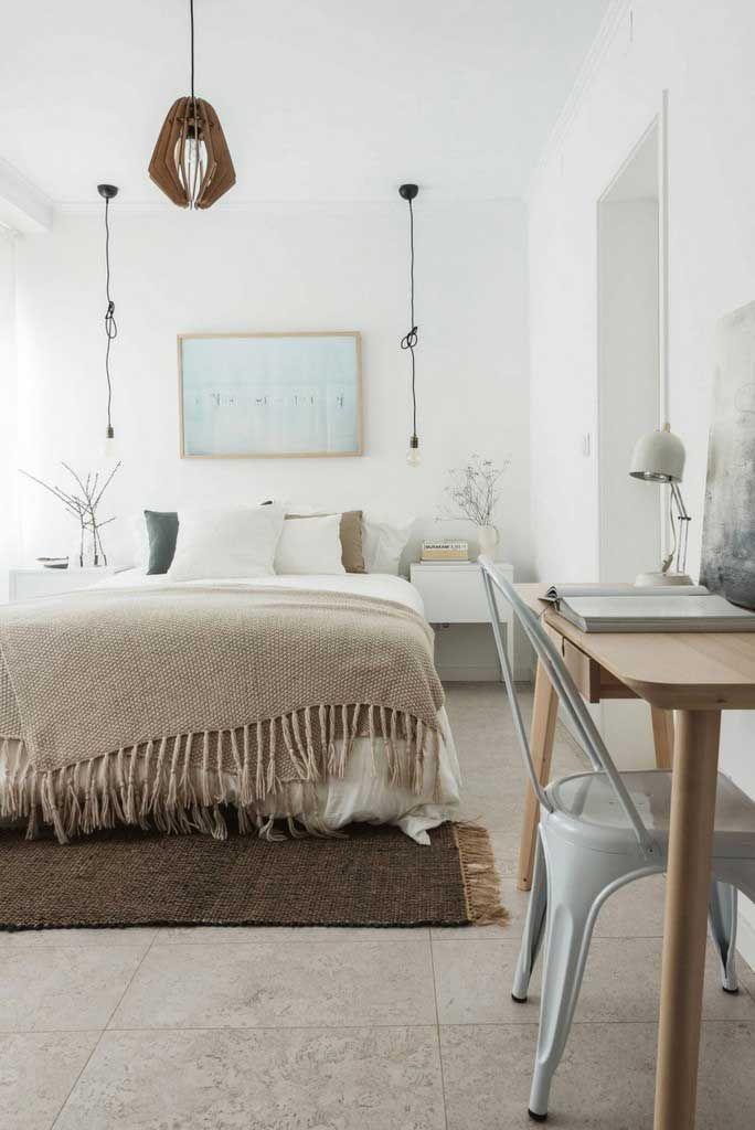 comment cr er un salon gris et bois clair pour une atmosph re apais e inspi chambre. Black Bedroom Furniture Sets. Home Design Ideas