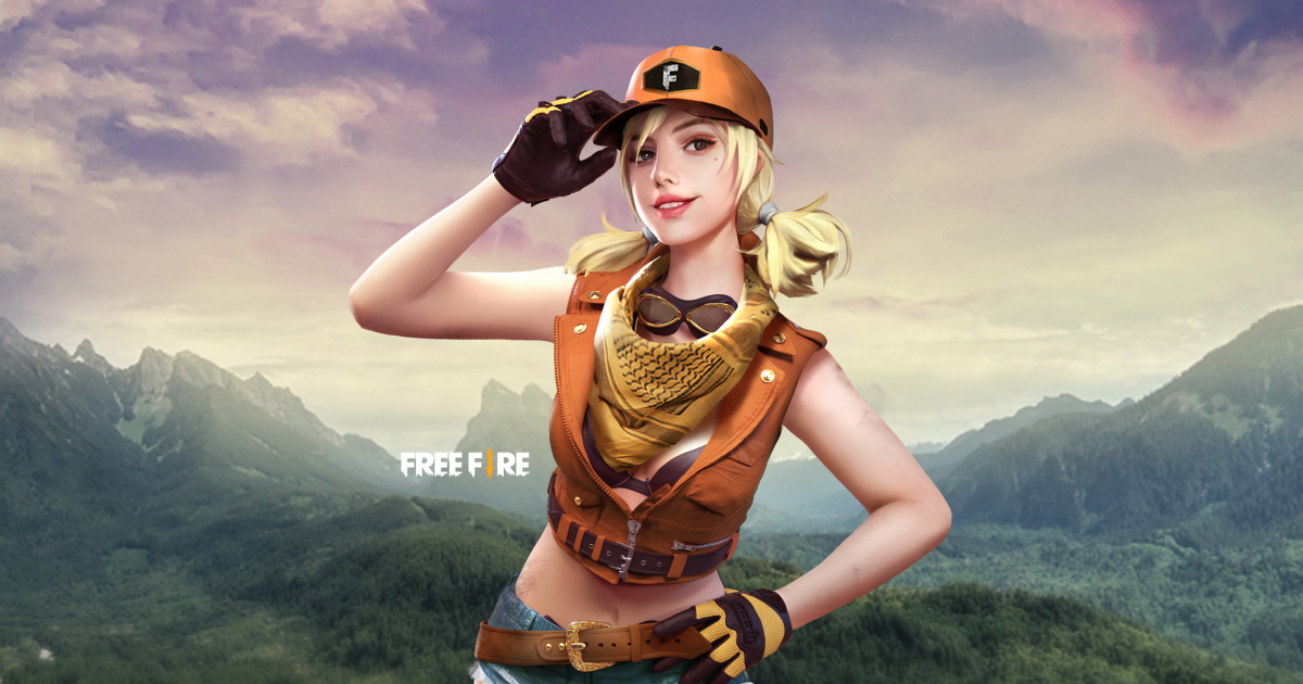 Terkeren 21 Wallpaper Hp Free Fire Hd Download Asus Rog Phone Wallpapers Live Wallpaper Free 500 Camping Images Hd Download Fr In 2020 Camping Images Wallpaper Fire