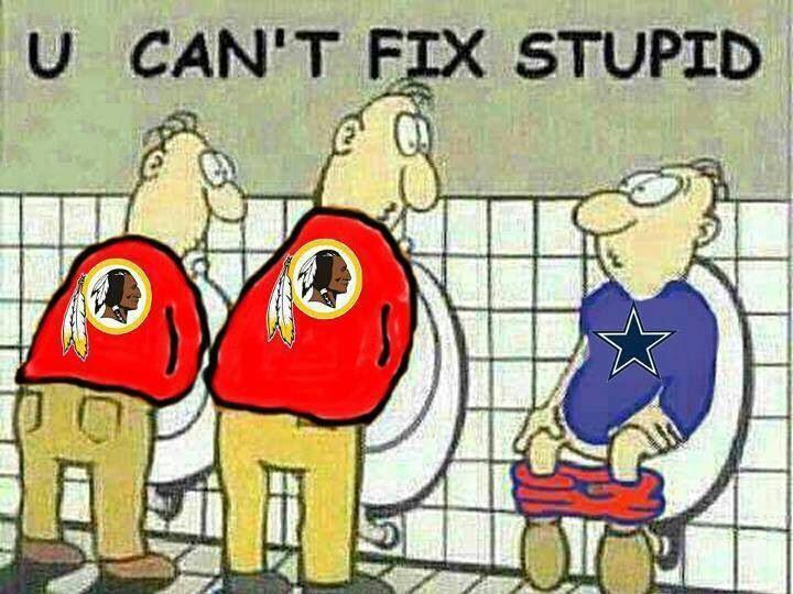 16b325c8b074826672a317965dda3bd1 illustrations nfl rivalry redskins cowboys google search love,Cowboys Vs Redskins Meme
