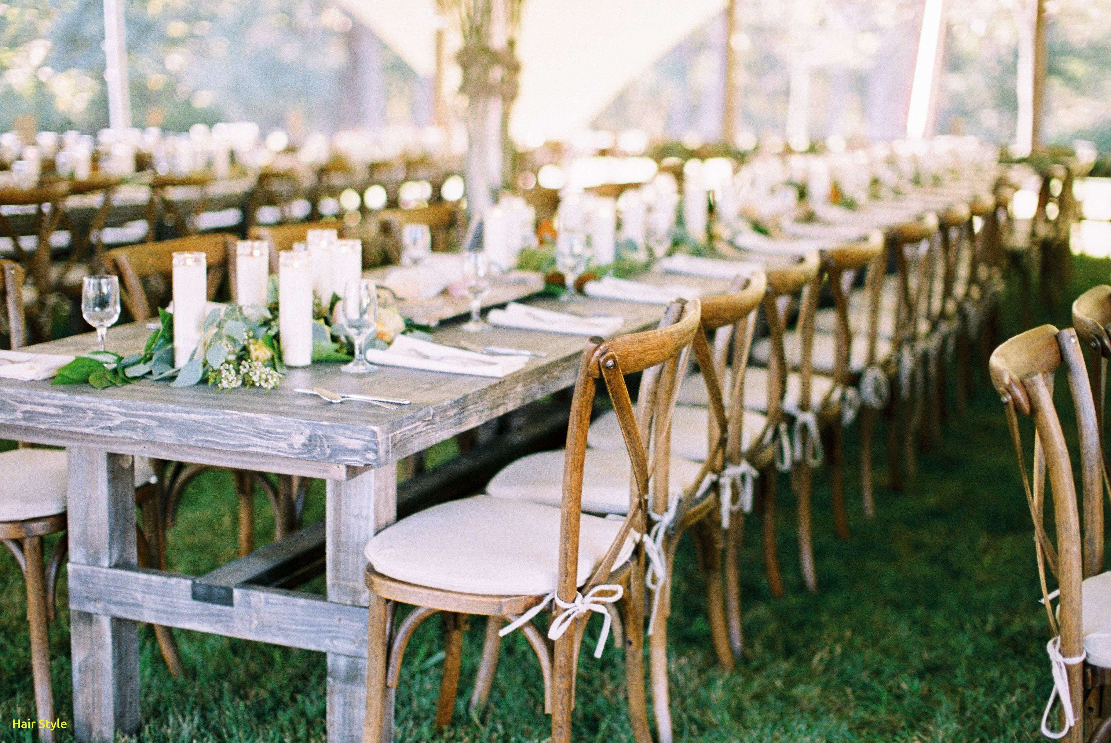 frische gartenst hle hochzeit neueste hochzeit pinterest wedding wedding pinterest und. Black Bedroom Furniture Sets. Home Design Ideas