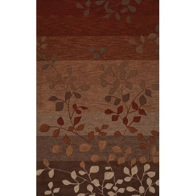 Dalyn Rug Co Studio Paprika Area Reviews Wayfair