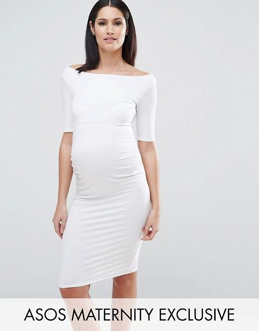 f2451599abc3c Discover Fashion Online Asos Maternity Dresses, Fall Maternity, Stylish  Maternity, Maternity Session,