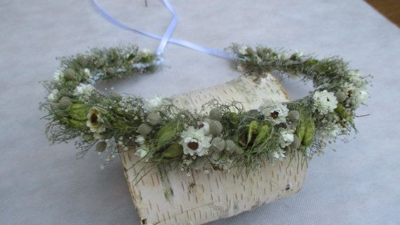 Rustic head crown, bridal head wreath, dried flower crown, rustic head crown, wedding wreath,dried flower head crown, rustic hair accessory #flowerheadwreaths Rustic head wreath bridal head wreath by WeddingAccesBoutique #flowerheadwreaths Rustic head crown, bridal head wreath, dried flower crown, rustic head crown, wedding wreath,dried flower head crown, rustic hair accessory #flowerheadwreaths Rustic head wreath bridal head wreath by WeddingAccesBoutique #flowerheadwreaths