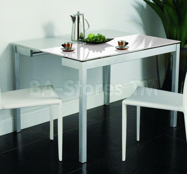 Furniture · Orlando Dining Table ...