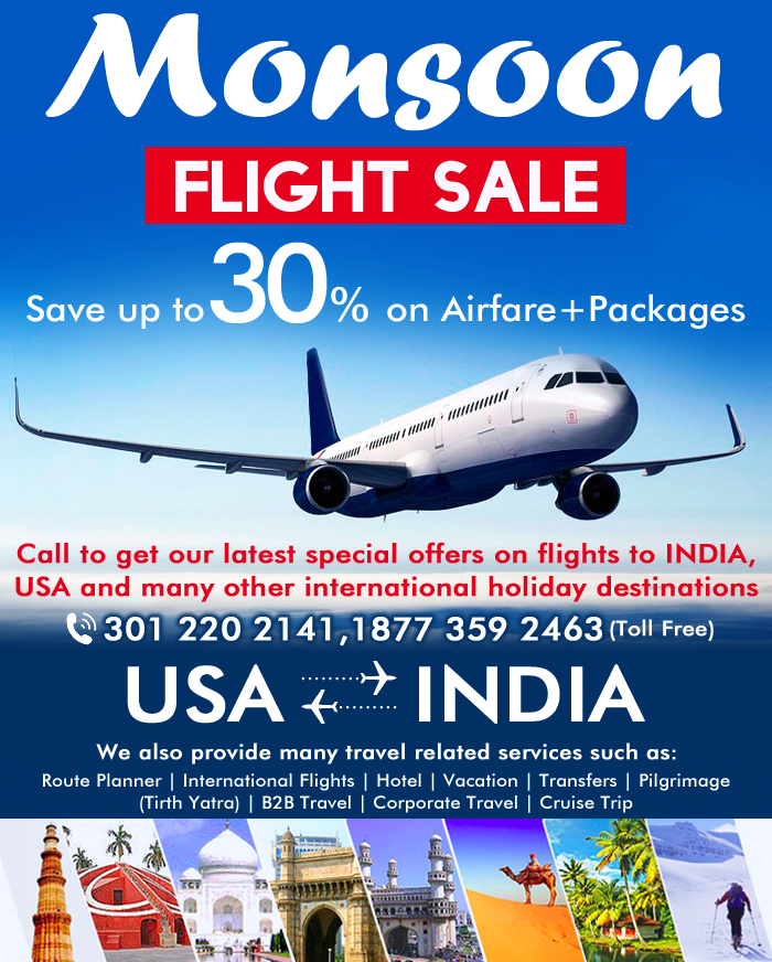Airfares Slashed Up To 30 Are You Still Paying More For The