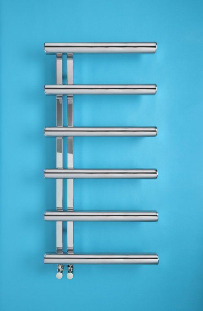 Bisque Chime Towel Radiator  Bathroom ~ Radiators  Pinterest Pleasing Rsf Bathroom Designs Inspiration Design