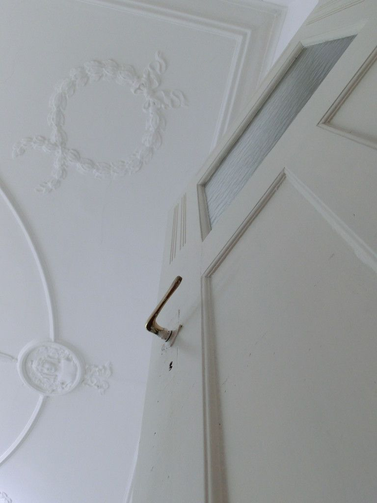 http://oma-klara.de/hohe-decken-stuck-dielenboden/