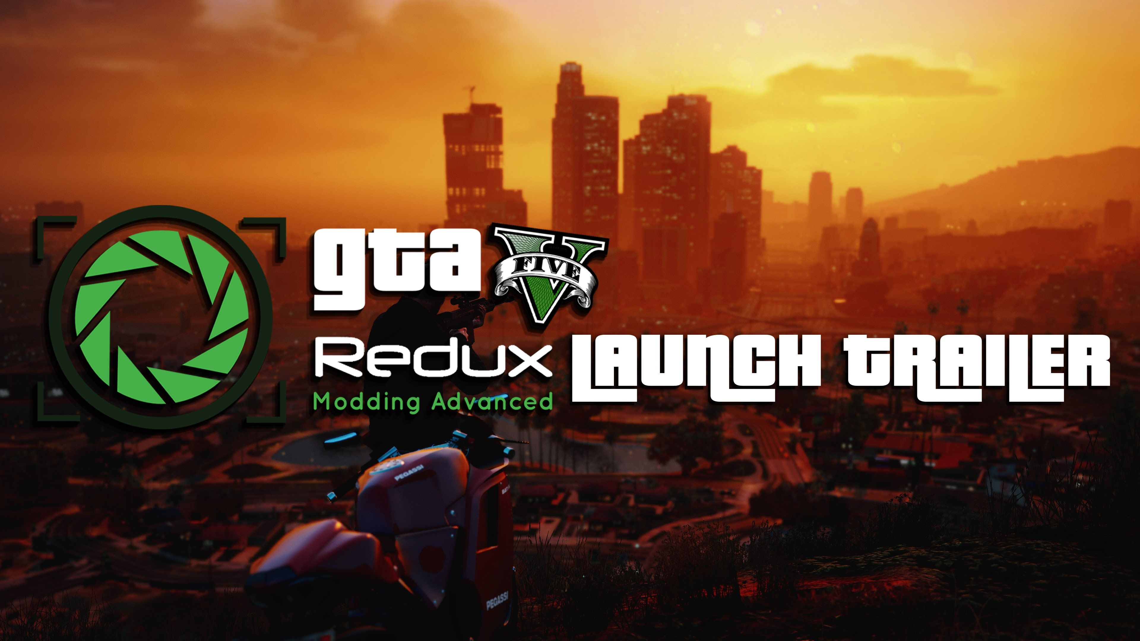 Anyone who hasn't seen this and plays GTA 5 on PC I highly ...