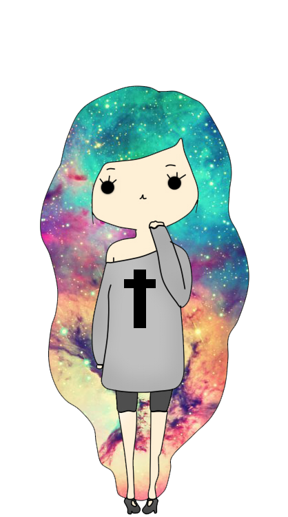 imagenes png tumblr hipster , Buscar con Google