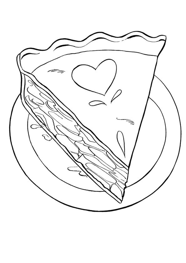 Top 25 Thanksgiving Coloring Pages For Your Toddlers Valentine