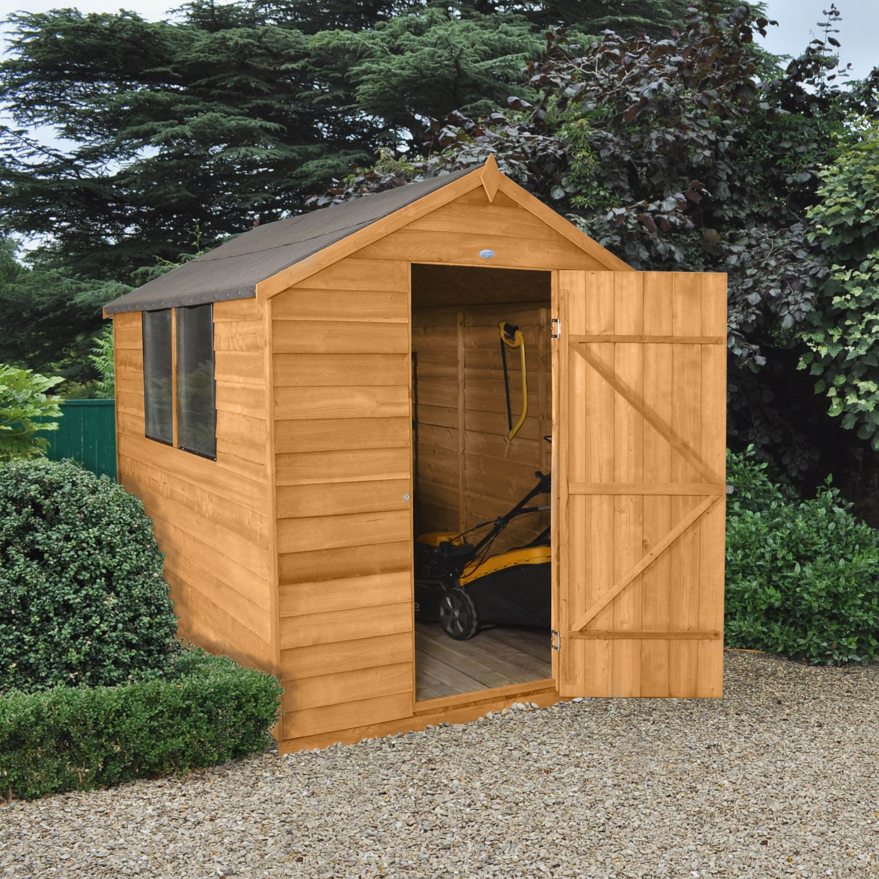 a sheds garden one by choose wooden en qubo to right casetta aquilani lli uncategorized f the how