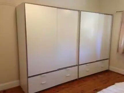 Ikea trysil | Kleiderschrank | Pinterest | Room ideas, Storage and Room