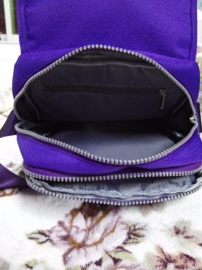 6431e3810 Women Nylon Travel Passport Bag Crossbody Travel Bag Useful Shoulder Bag is  Worth Buying - NewChic Mobile.
