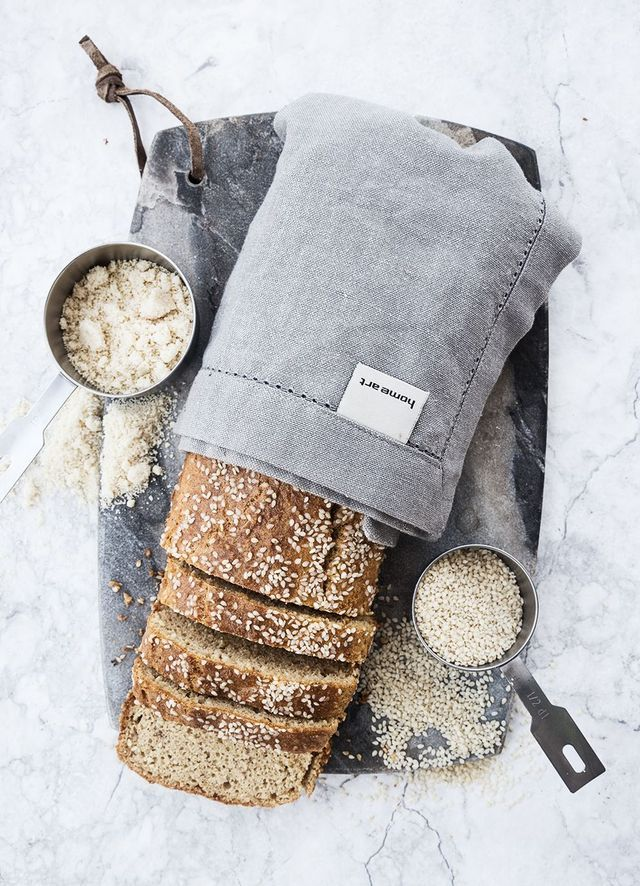 Pin On Brot