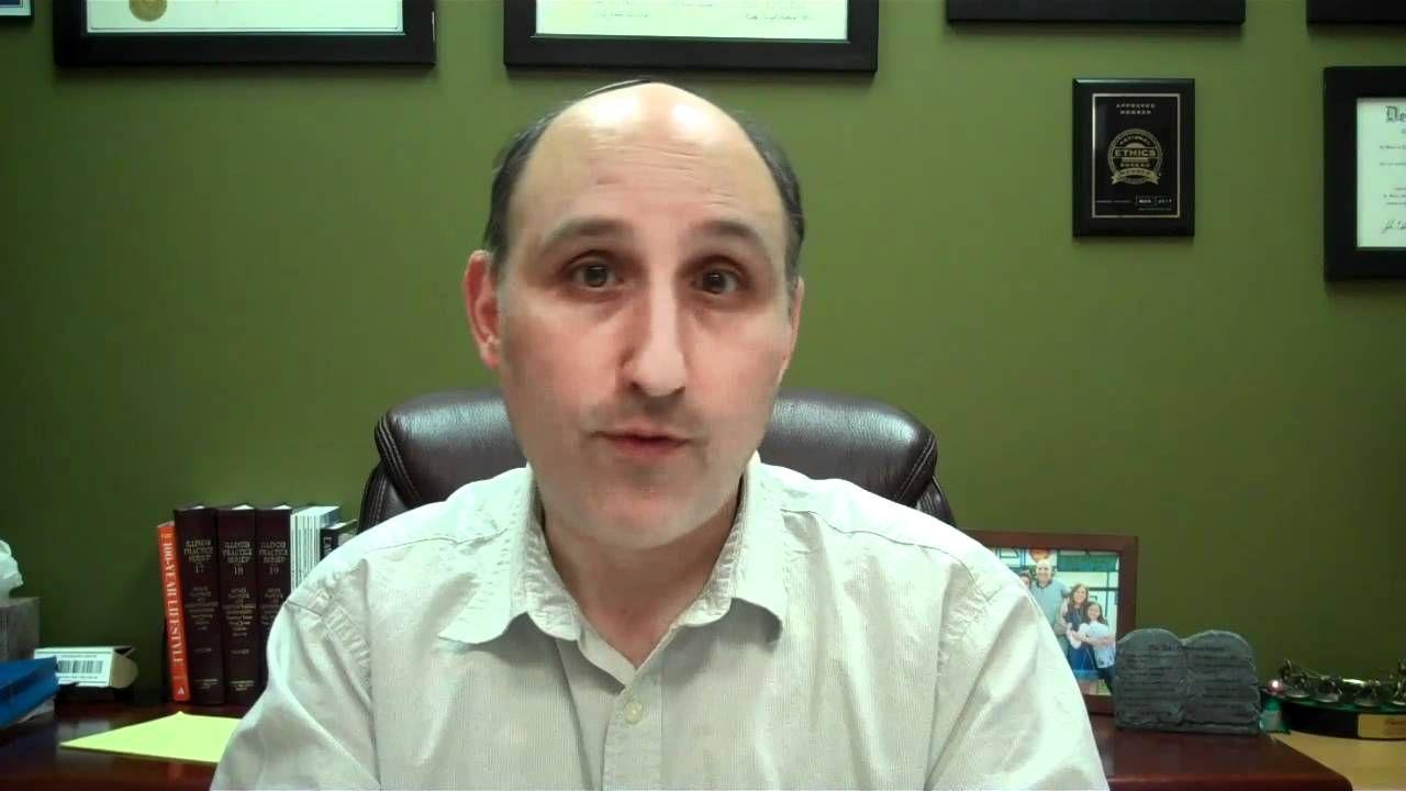 IUL Introduction Video, Index Universal Life Insurance ...