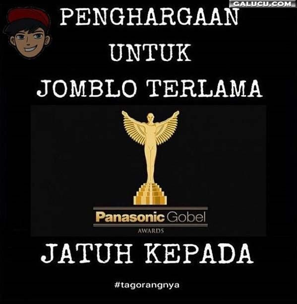Ajak Dia Bercanda Jomblo Baper Ustadz Tengku Hanan Attaki Lc