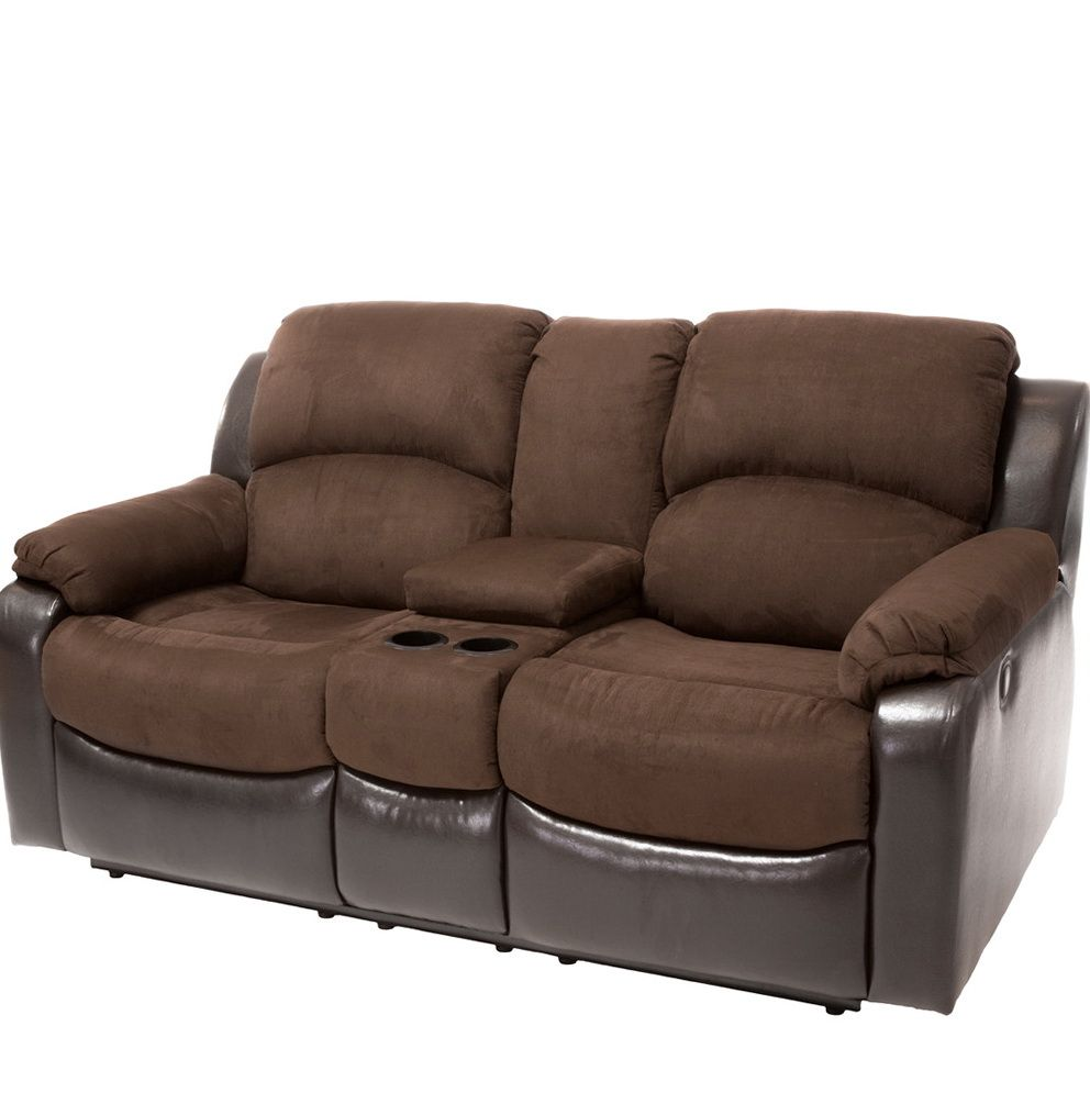 Reclining Sofa Reddit Reclining Sofa Reddit Please Click Link To Find More Reference Enjoy In 2020 Reclining Sofa Sectional Sofa With Recliner Sofa