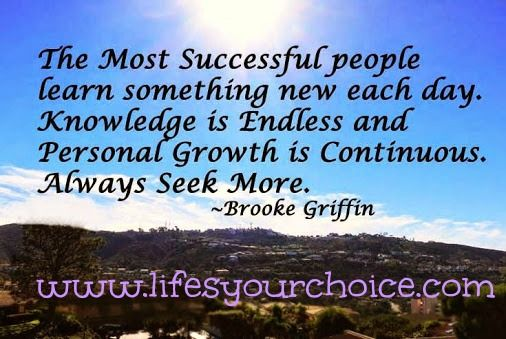 Personal Growth Is What You Need To Believe In Yourself. #quote  #personaldevelopment #