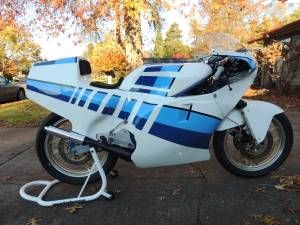 Seattle Motorcycles Scooters Craigslist Motorcycles Scooters