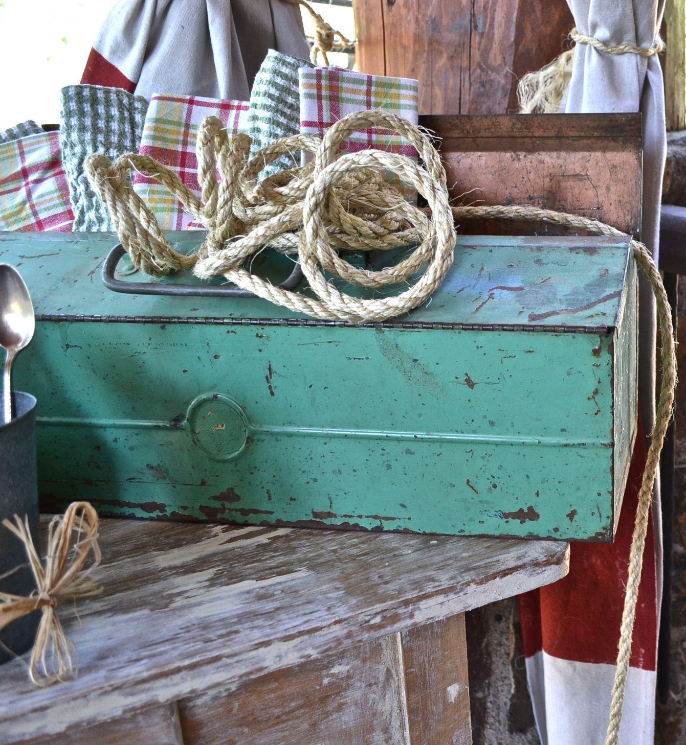 15 Front Porch Rustic Ideas