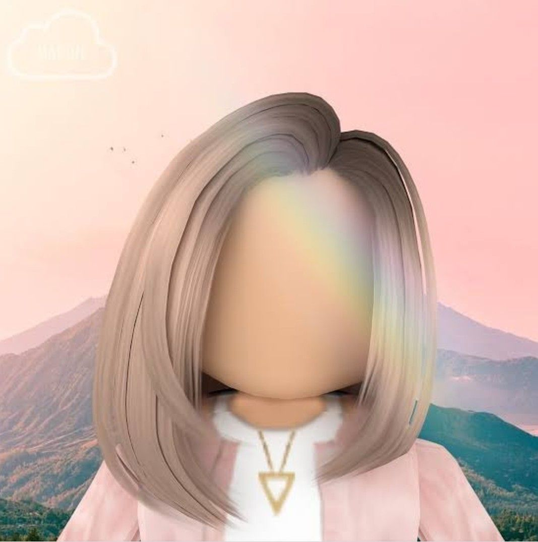 Untitled Roblox Pictures Cute Tumblr Wallpaper Roblox