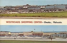 First Job At Bishop S Buffet Nebraska Road Trip Usa Omaha