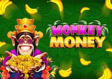 Официальное казино онлайн на деньги casino bb xyz