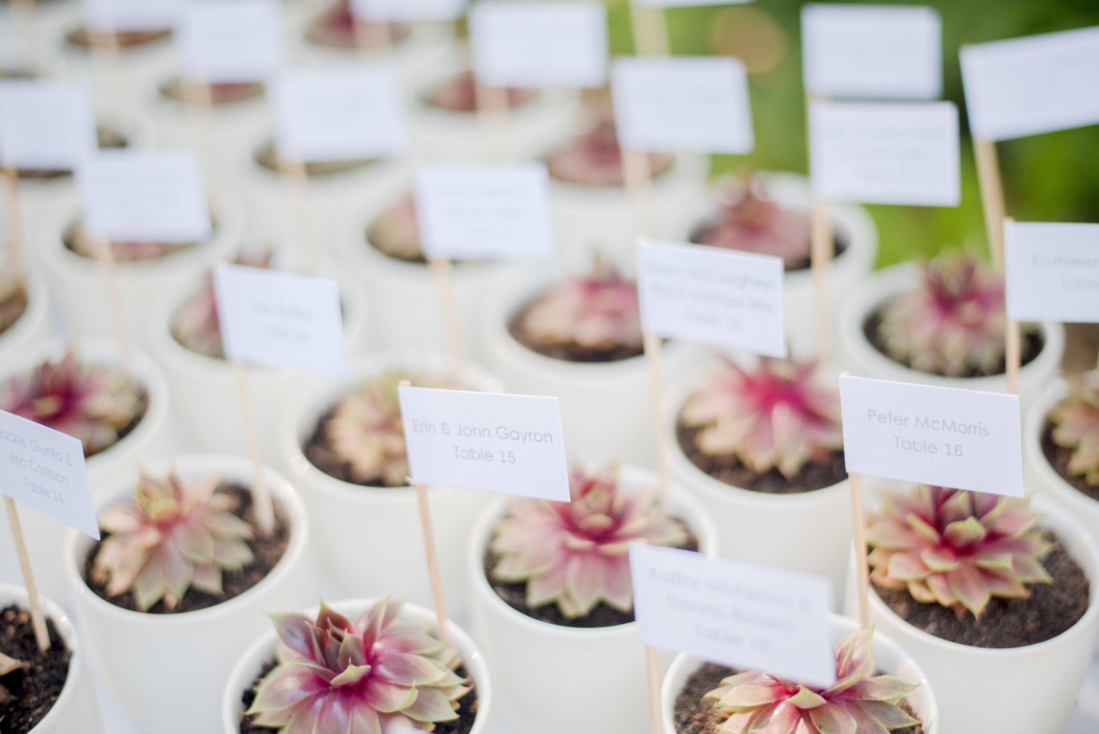 Ardenwood Historic Farm Wedding | Wedding Favors | Quianna Marie ...