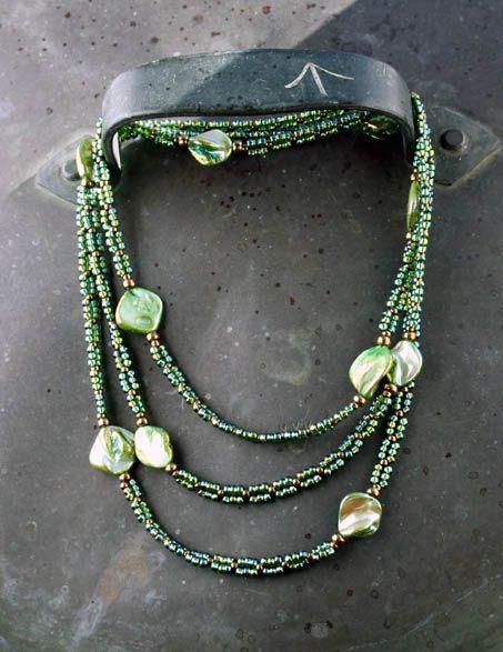 http://www.margaretab.com/images/H190.jpg