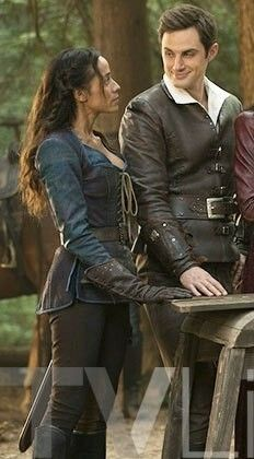 Jacinda And Henry Once Upon A Time With Images Once Upon A Time