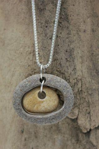 Necklaces Ozherele Iz Kamnej Kamennye Podveski Dizajnerskie Yuvelirnye Izdeliya