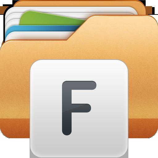 Foxit pdf editor 2.2 build 0205 keygen