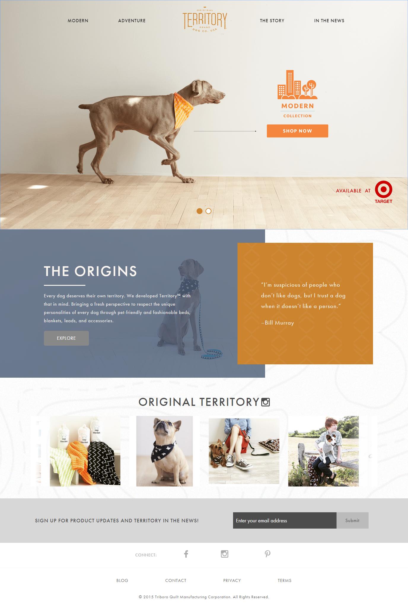 Pin By Tess Wendorf On Web Web Design Inspiration Web Layout Design Web Development Design