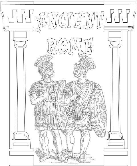 Pin by Vickie Lueckenotte on Ancient Roman camp in 2020