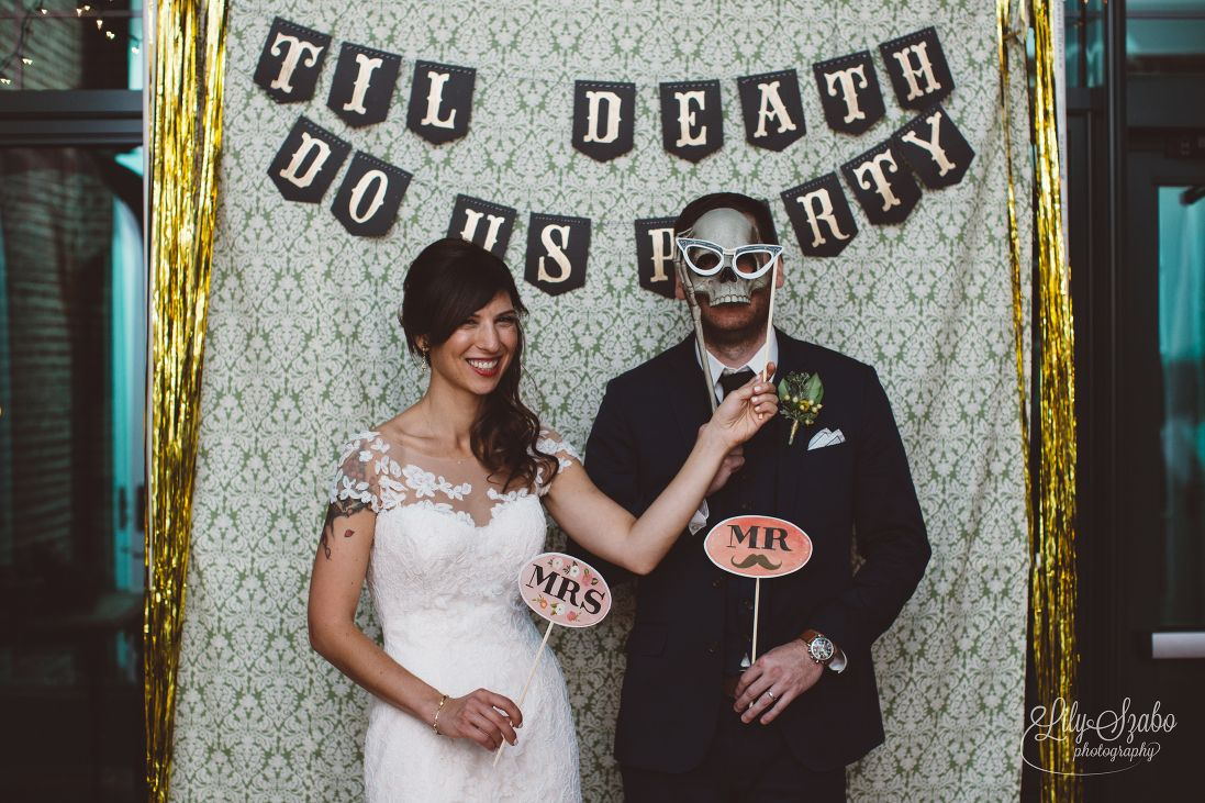 Marina + Matt (With images) Country club wedding