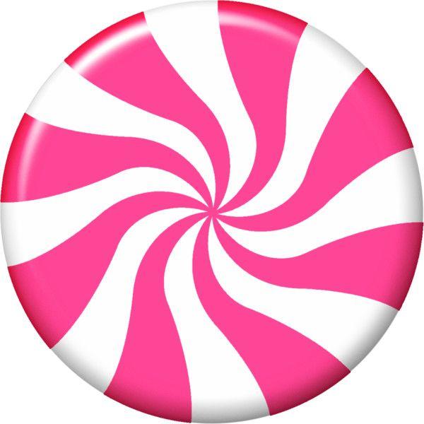Pinterest Easy Valentine Crafts